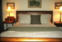 Photograph of Captain Stannard Bed and Breakfast, Westbrook