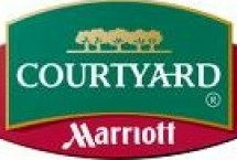 Photograph of Courtyard By Marriott Newark - Univ of Del, Newark