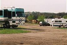 Photo of Capital City RV Park