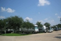 Photo of AllStar RV Resort - Houston