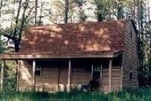 Oklahoma Cottages Cabins Lodges Resorts