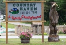 Photo of Country Haven Campground